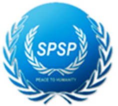 Society for Peace Studies and Practice