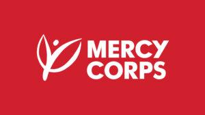 mercy corpes